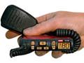 TX3100DP Super Compact UHF CB Radio