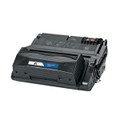HP laserjet 4250 Black Cartridge HP Q5942X