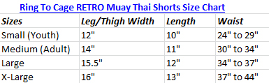 retro-thai-shorts-size-char.jpg