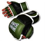 GelTech Bag Gloves