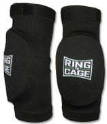 Muay Thai Elbow Striking Pads