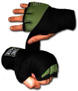 GelTech Handwrap