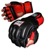 MMA Bag Gloves