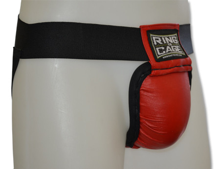 The ultimate boxing glove review – from 10+ years experience! I review over 60 brands, and hundreds of different gloves explaining everything from materials, padding, and .