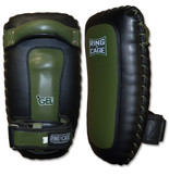 Ultra-Light Ultimate GelTech Thai Pad
