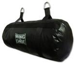 Uppercut Bag - Filled