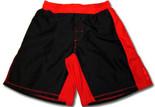 NO LOGO Premium Board Shorts