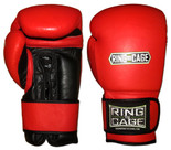 Deluxe MiM-Foam Sparring Gloves - Limited Edition