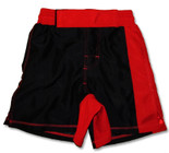 NO LOGO Kids Premium Board Shorts