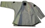 Elite Brazilian Jiu Jitsu Kimonos - White