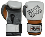 Platinum GelTech Training Gloves - Safety Strap
