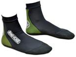MMA Grappling Socks