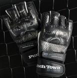PunchTown KARPAL eX TAT2 Ryushin MMA Gloves