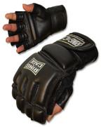 MMA Fitness Bag Gloves