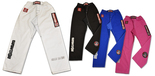 ROLL HARD Hybrid Flex Panel Gi Pant - White, Blue or Black