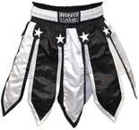 Muay Thai GLADIATOR Shorts