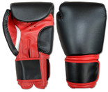 NO LOGO Classic Boxing Gloves
