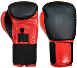 NO LOGO Training Gloves