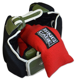 Headgear Dog - Boxing MMA Headgear Sweat Absorber