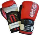 Ultima MiM-Foam Training Boxing Gloves
