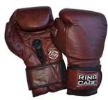 Platinum GelTech Training Gloves - Safety Strap..,