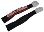 Grappling Arm Sleeve - Protection & Compression