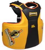 MUGHALS Premium Body/Trainers Protective Vest
