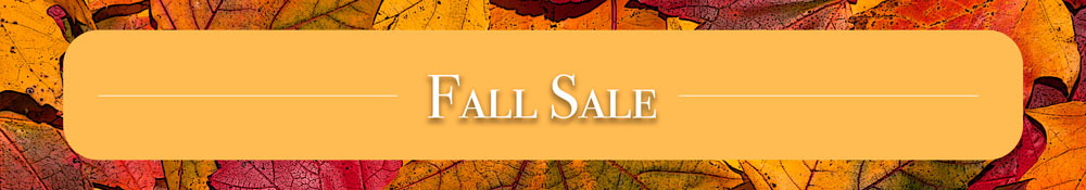 fall-sale-watch-material-1000.jpg