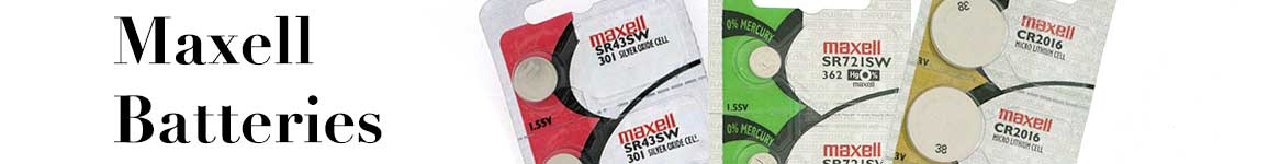 maxell-batteries-banner.jpg