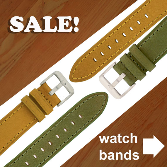 watch-bands-sale.jpg