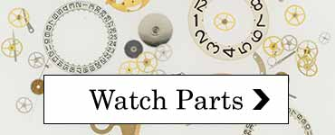 watchpart-website-button-a.jpg