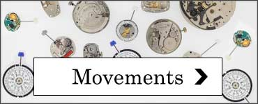 zmovements-website-buttona.jpg