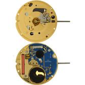 ETA 955 432 Quartz Watch Movement - Main