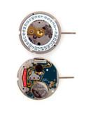 ETA 956 414 Quartz Watch Movement - Main
