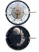 ETA 805 144 Quartz Watch Movement - Main