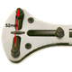 Paylak Extra Large Watch Case Opener Spring Bar Tool Watch Repair Kit - Main