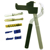 Watch Band Sizing Tool