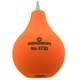 Bergeon Dust Blower Orange