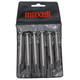 SCRMX2 Screwdriver Set | Tool for Watchmakers and Watch Repair - Main