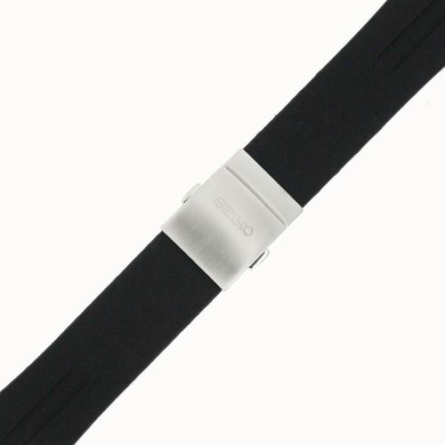 Seiko Watch Band 4KD2ZB