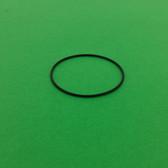 Ladies Case Back Gasket Fits Rolex 29-210-124 For 6917 6900 6907