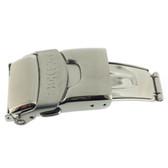 Seiko Stainless Steel clasp