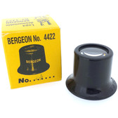 Bergeon Watchmakers Magnifier | Bergeon Swiss Made Watchmaker Tools | Bergeon 4422 | Main