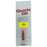 Moebius watch oil for Quartz watches - Main