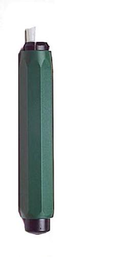 Fiberglass Scratch Brushes -BRS298.00 - Main