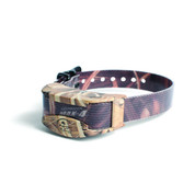 SportDOG SD-425CAMO A-Series Add-A-Dog Receiver Camo