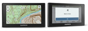 Garmin DriveTrack 70 LMT Monitor for Astro 430 & Alpha 100