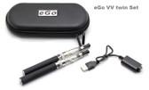 eGo VV 1.0 ecigforlife electronic cigarette starter kits