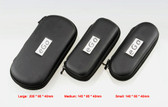eGo zip case small ecigforlife for electronic cigarette starter kits