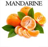 eliquid mandarine ecigforlife e smoke